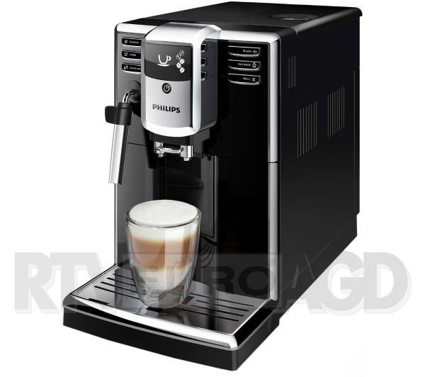 ekspres do kawy Philips EP5310/10