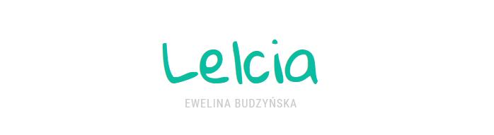 lelcia-logo