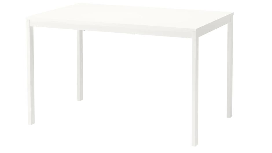 stół vangsta