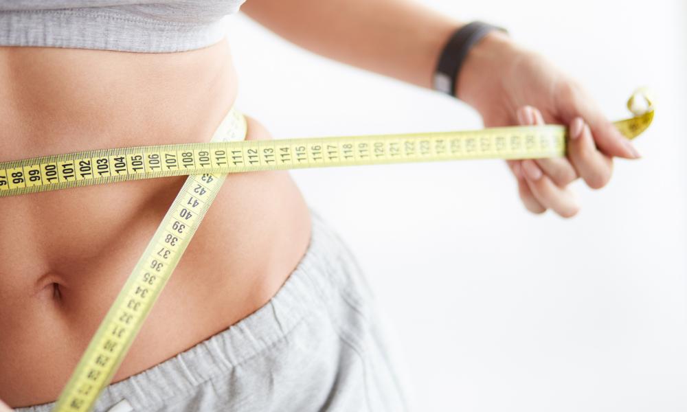 Dieta ketogenna nie wpływa lepiej na utratę tkanki tłuszczowej niż standardowa dieta, lelcia.pl