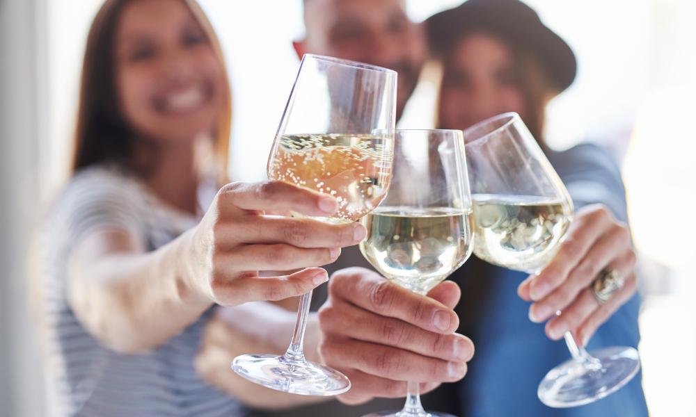 Spożywanie alkoholu jako szkodliwy nawyk, lelcia.pl